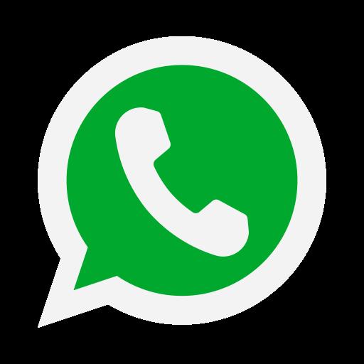Ligar WhatsApp